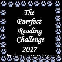 2017 Challenge