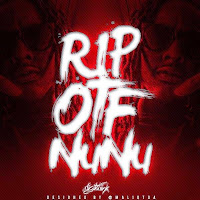 Check out our exclusive OTF Nunu tribute mixed by DJ Ricky Allenz