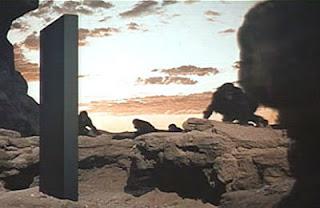 2001-odissea-nello-spazio-monolite-nero
