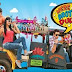 Mere Brother Ki Dulhan Movie Free Download | Free Download Mere Brother Ki Dulhan Movie | MBKD Hindi Movie Download Free | Download Mere Brother Ki Dulhan Bollywood Movie Online
