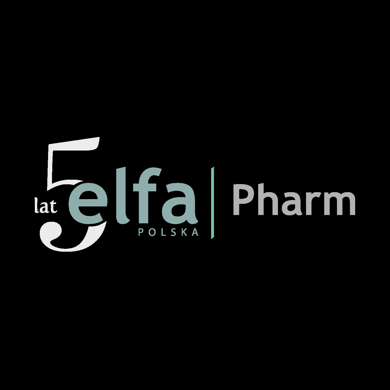 Klub Elfa Pharm