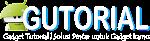 Gadget Tutorial | Gutorial.COM