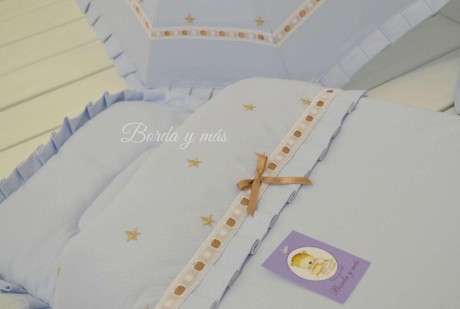 Bugaboo Camaleon de Estrellas