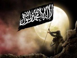 kerinduan nabi muhammad kepada umat akhir zaman