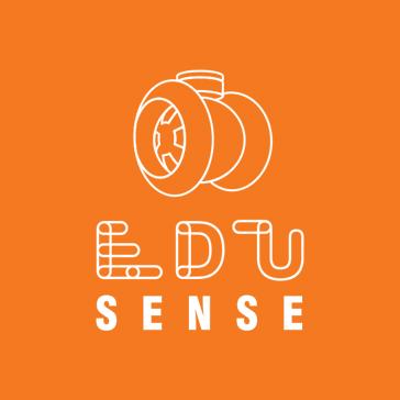 EduSense
