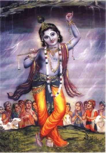 Bhagwan Ji Help me: Lord Krishna and Radha Wallpapers