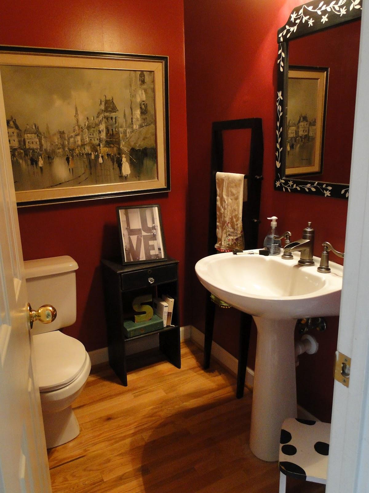 bathroom color ideas  yenihalilarcom bathroom color ideas: country bathroom colors
