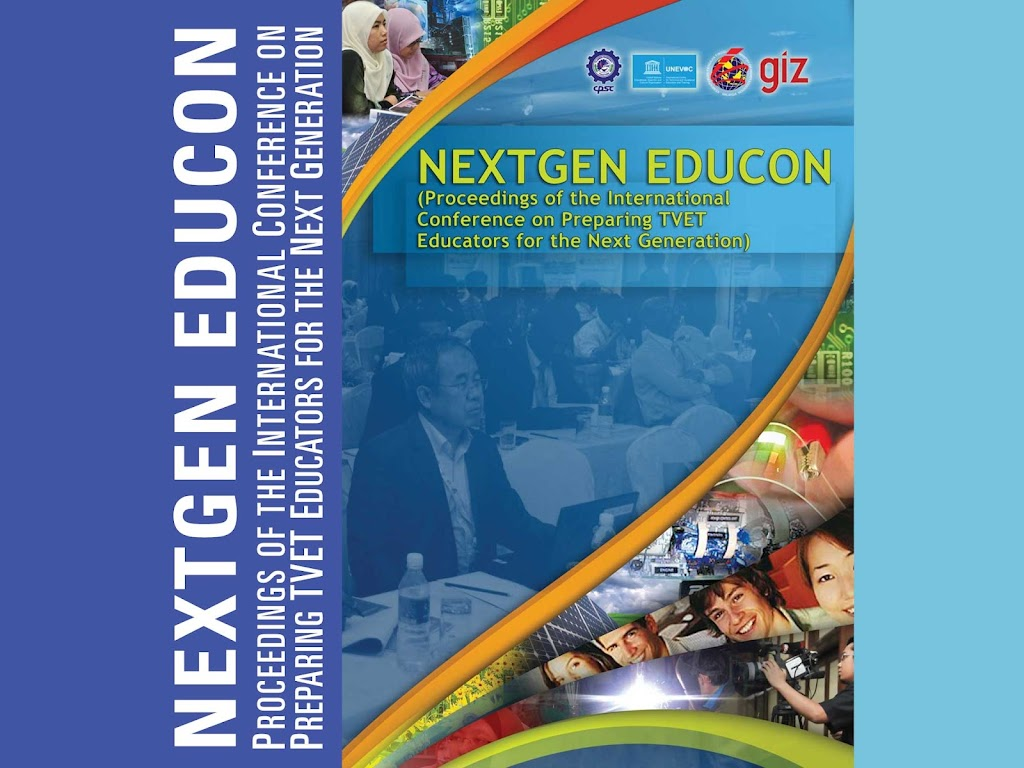 NEXTGEN EDUCON