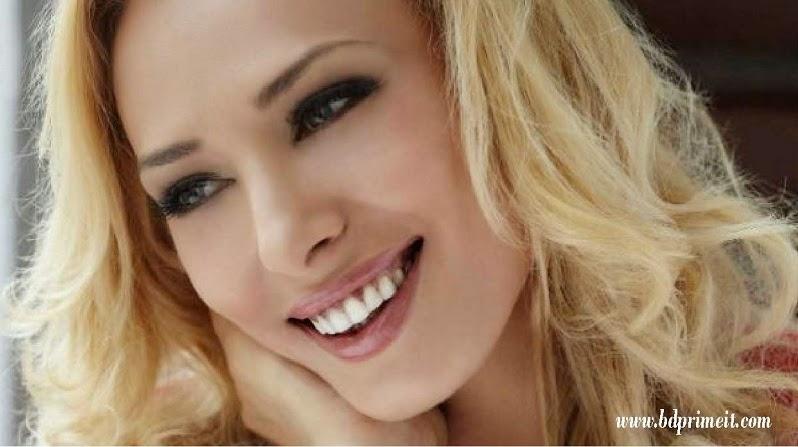 Salman Khan new girlfriend Iulia Vantur recent news