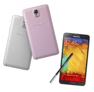 Samsung Galaxy Note 3-android-torrejoncillo-noticias