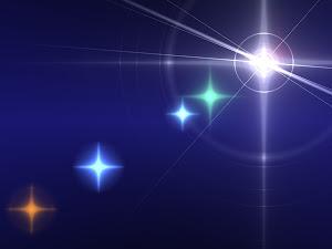 Puerta de las Estrellas