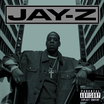 Jay-Z - Vol. 3: The Life & Times of Shawn Carter (1999)[INFO]