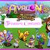 Farmville Avalon The Kingdom Farm Treasure Contents