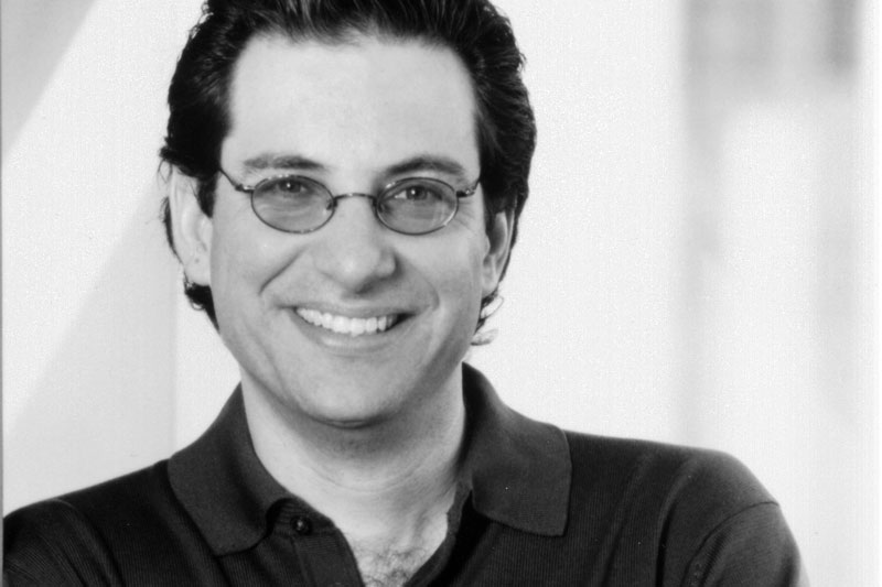 the life of kevin mitnick a computer hacker The story of kevin mitnick npr's john mcchesney reports on the controversy surrounding the investigation and arrest of computer hacker kevin mitnick.