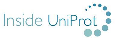 Inside UniProt