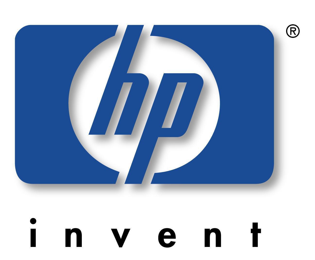 HP лаптопи