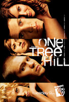 >One Tree Hill 9×13