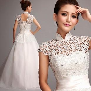 blogspot bridal wedding gown bridal evening gown rom dress