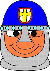 MOROS Y CRISTIANOS PRIMER CICLO