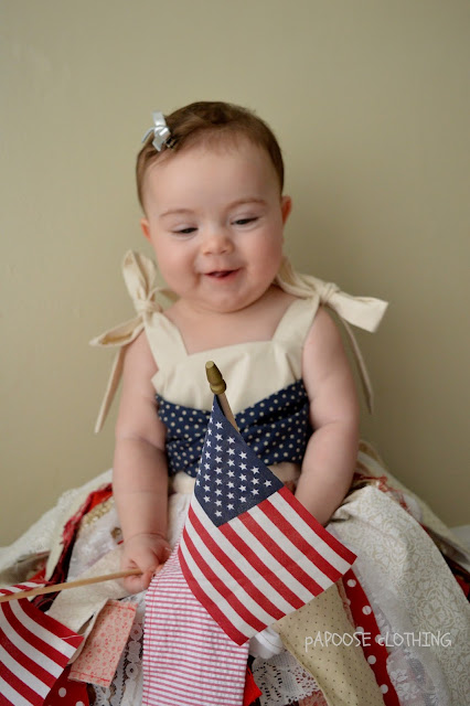 https://www.etsy.com/listing/239714600/american-flag-pinwheel-dress-by-papoose?ref=shop_home_active_17
