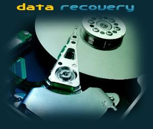 software recovery data