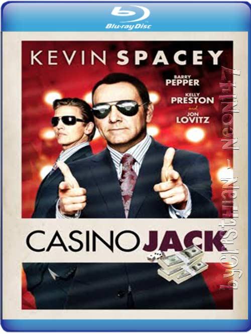 casino jack español online