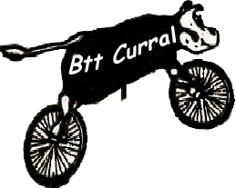 Btt Curral