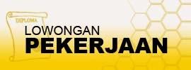 Lowongan Kerja Jakarta Juli 2014 CV OJIPRO PHOTO & BRIDAL