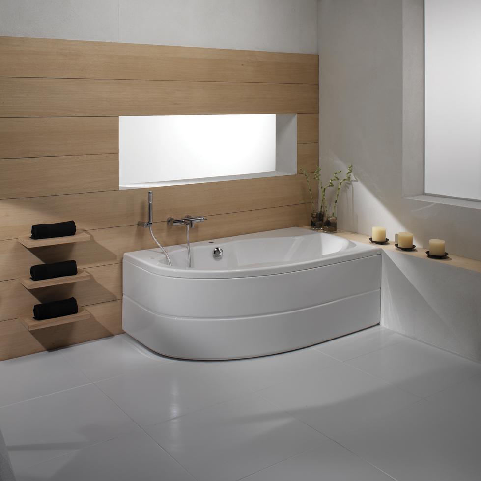 decoracao interiores wc:Aceite as nossas sugestões de decoração de casas de banho