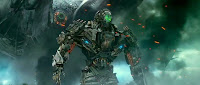 http://fantasticalmanac.blogspot.com/2014/06/new-guardians-of-galaxy-transformers.html