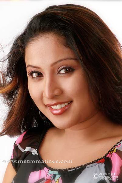 mallu actress archana hot