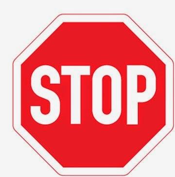 Λαθροθηρία STOP
