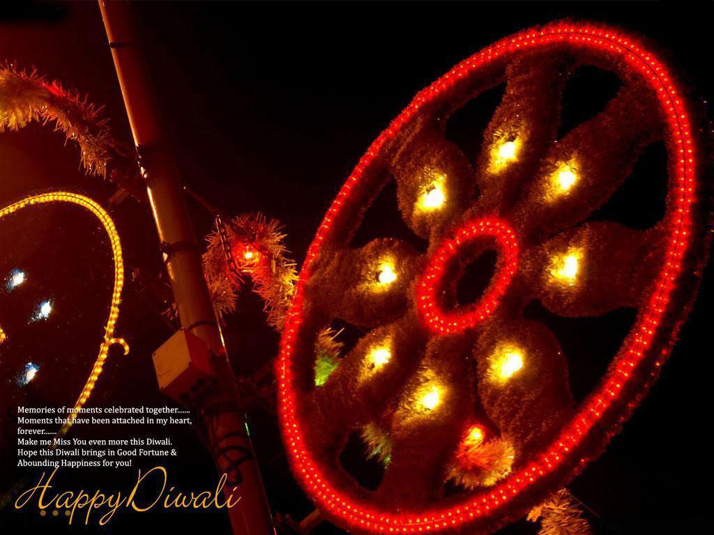 http://1.bp.blogspot.com/-uMB_3aOl2y8/T8t9SkCIBkI/AAAAAAAAAlA/YcodYPehGJ4/s1600/Diwali-Facebook-Wallpapers.jpg