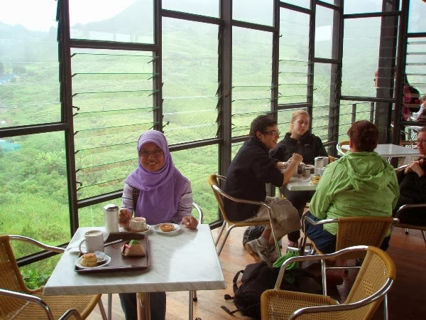a-boh+tea+plantation+cafe.jpg