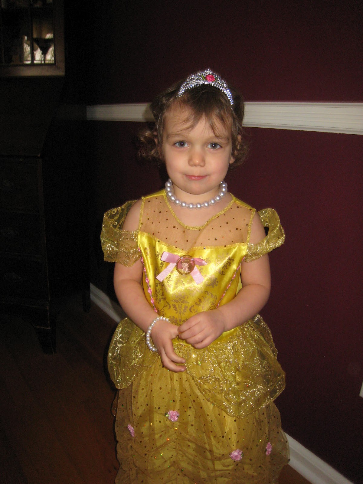 well my daughters all time favorite is beauty and the beast and i am happy to report that wholesale halloween costumes had several belle costumes for me