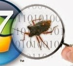 TEST ADSL PER WINDOWS 7 E 8