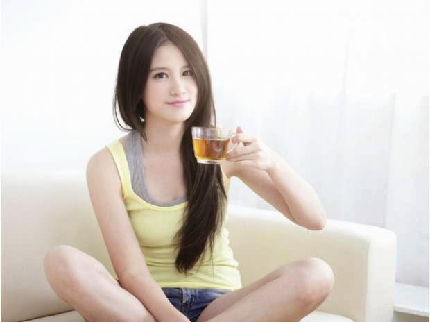 Hızlı Ve Sağlıklı Kilo Verdiren Tarçın Çayı