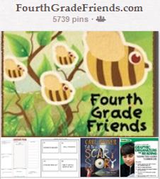 , Pinterest Weekly Round-Up 3