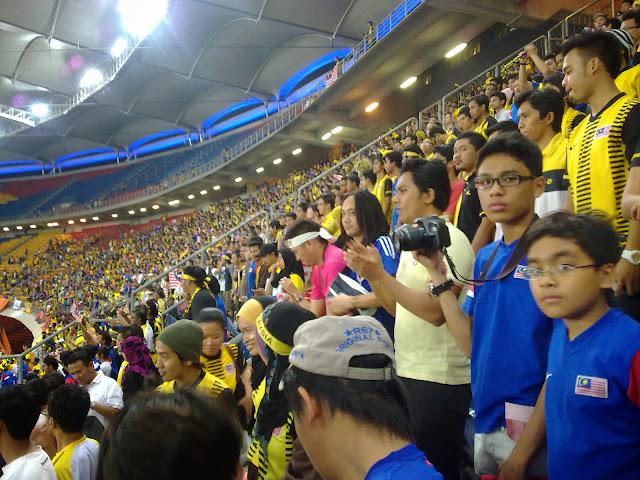 Abang+Kecewa+Malaysia+Kalah