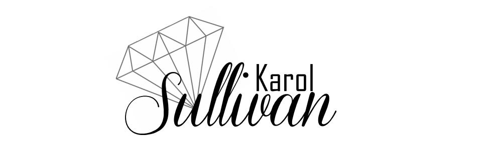 Karol sullivan - Karol sullivan