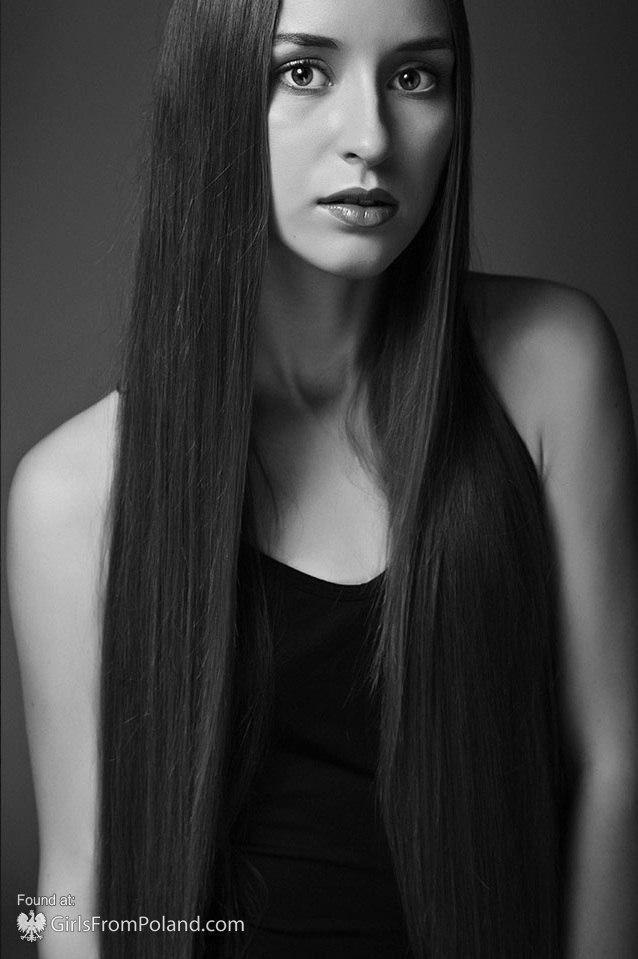 Gabriela Piwowarska Zdjęcie 92