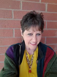 Connie Keenan