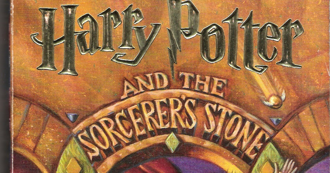 how the harry potter phenomenon changed Ⅰ harry potter's attractive points harry potter's author, rowling have ardent love for english literature this phenomenon should be changed and now it is changing in.