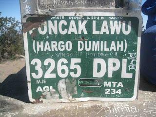 hargo-dumilah-lawu