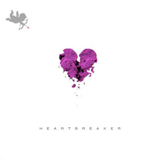 Justin Bieber - Heartbreaker Lyrics