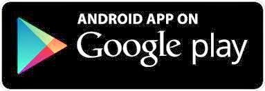 https://play.google.com/store/apps/details?id=com.sigames.fmh2014#