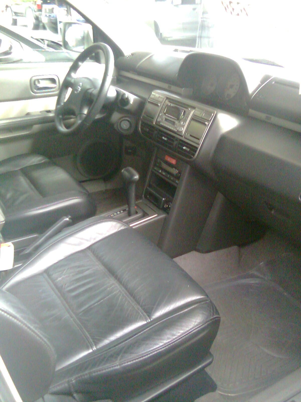 1 New DTA Rear Wheel Bearing Unit Fits 1996-2000 Toyota RAV-4 AWD Model Only