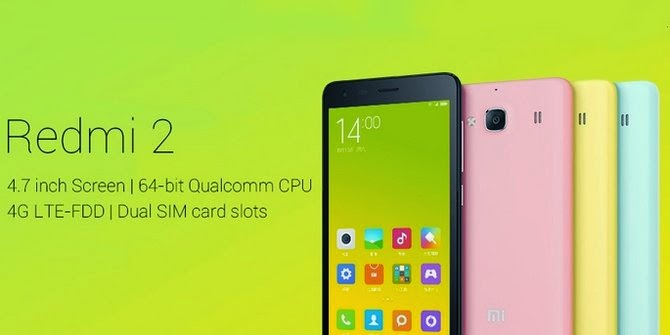 Harga Xiaomi Redmi Note 5A 2019 dan Spesifikasi | Sandroid.me