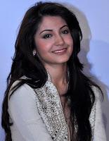 Angelic, Anushka, Sharma
