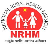 NRHM Rajasthan Admit Card 2015